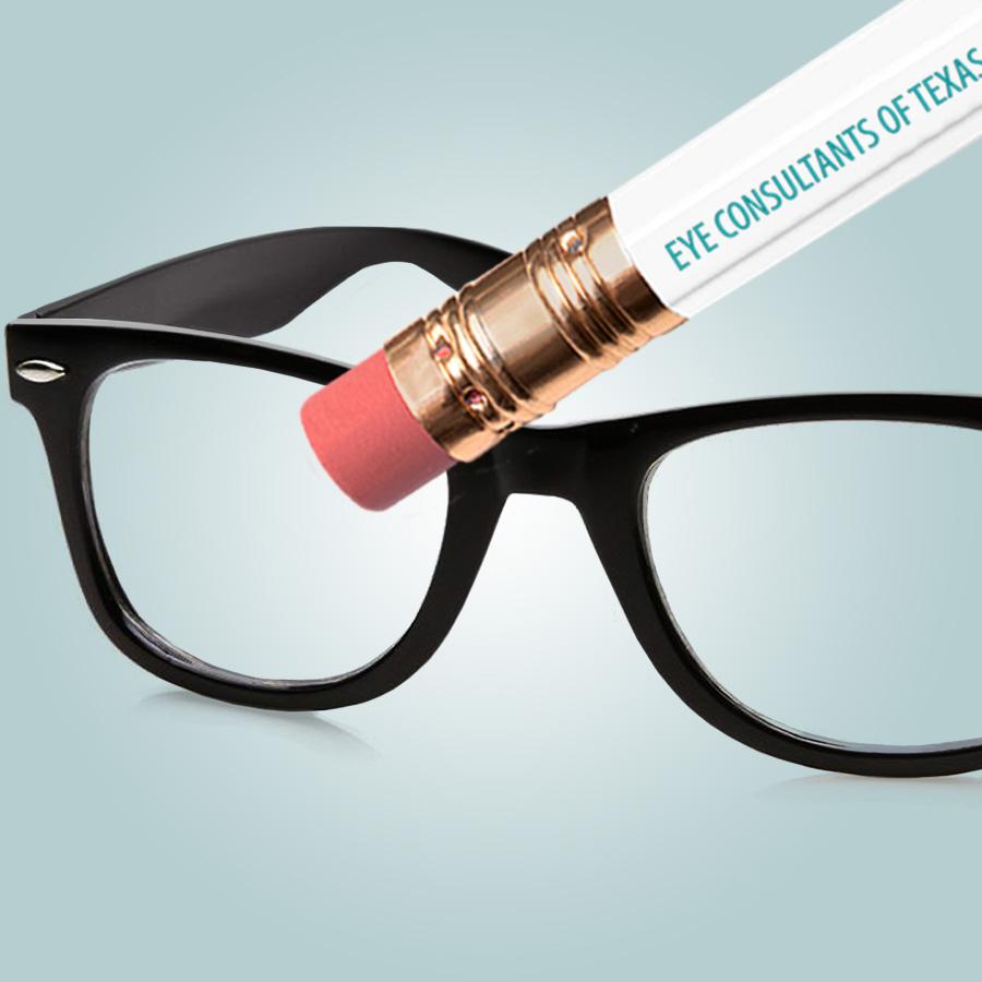 Erase-Glasses_1