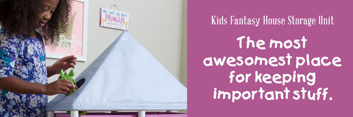 KidsStorage-Banner