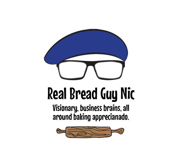 Nic_600