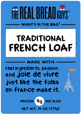 Real-Bread-Guys-FrenchLoaf-Label