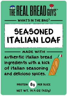 Real-Bread-Guys-ItalianLoaf-Label