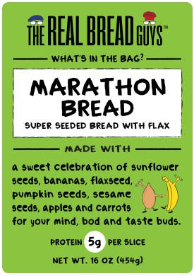 Real-Bread-Guys-Marathon-Label