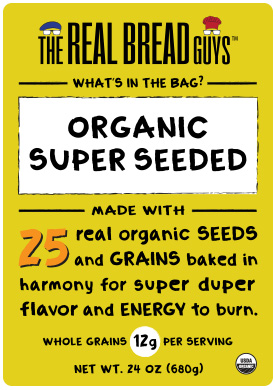 Real-Bread-Guys-Super-Seed-Label