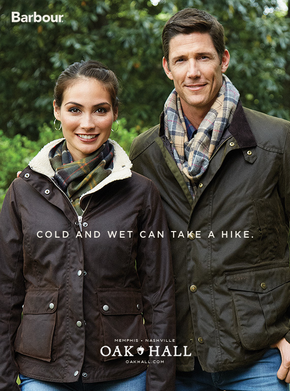 Work-OakHall-Barbour_571