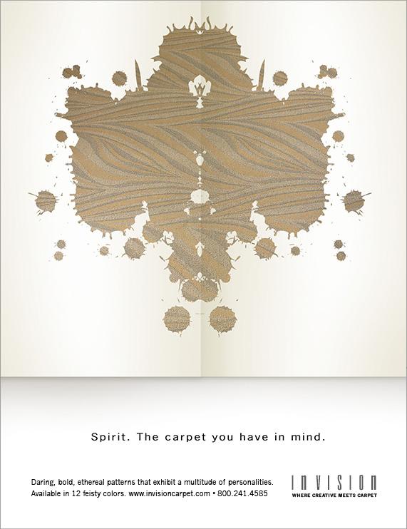 Work-Invision-Carpets-Inkblot_Border