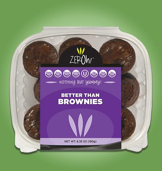 Zeroh-Brownies-Package