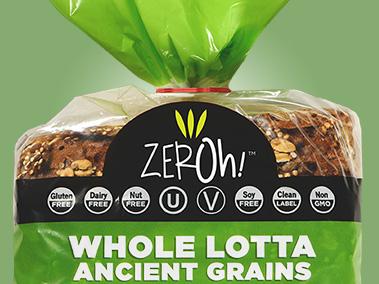 Zeroh-Whole-Lotta-Ancient-Grains