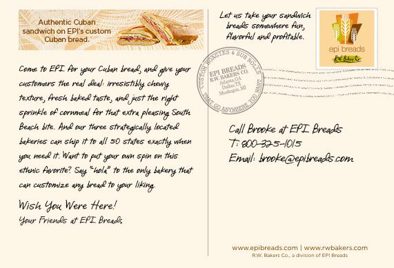 EPI-postcard-back