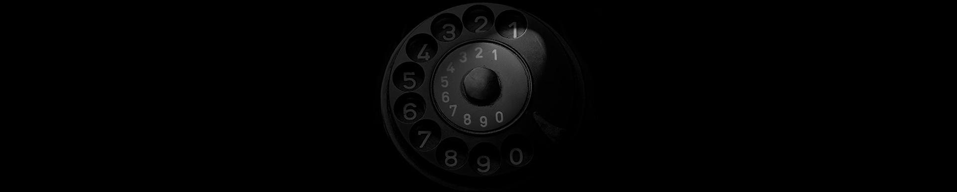 Contact-Phone-Full
