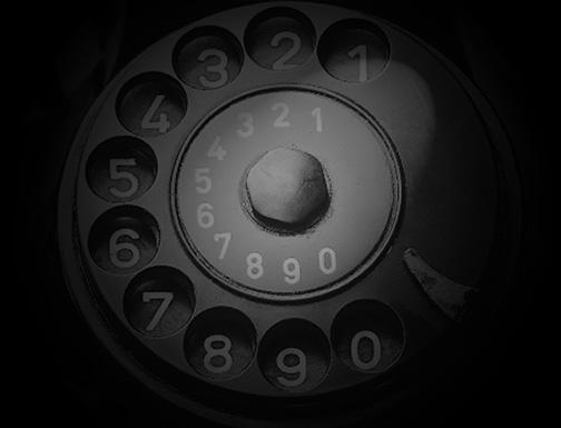 Contact-Phone_Grad