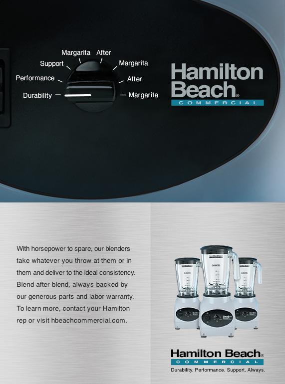 Hamilton-Blender-2